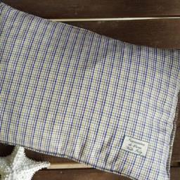Travesseiro Aromático de Ervas -100% Natural - MACELA