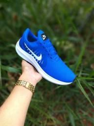 Vendo calçados unissex