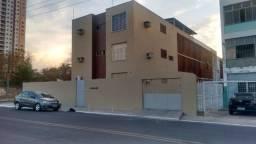 Vende-se apartamento no condomínio Iapep, Ilhotas. Bloco I