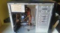 CPU Intel i3 (reparo ou aproveitamento)