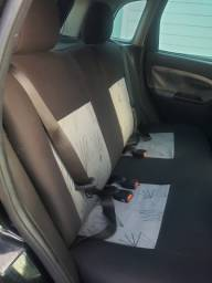 Ford Fiesta hatch 1.6 - 2009