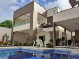 68 - Vende-se Excelente Casa Duplex com 04 Suítes
