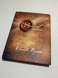 Livro The Secret (capa dura)