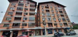 Apartamento Mobiliado 03 Quartos Próx. Cooper Vila Nova