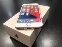 IPhone 8 64gb ( 6 meses de garantia  )