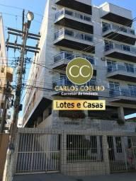 R39 ° Excelente Apto em Cabo Frio / Região dos Lagos
