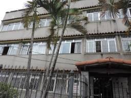 LA1462 - Apartamento no Laranjal