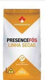Sal Mineral presencefós 30kg