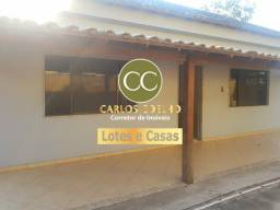 Lil Linda Casa em Unamar - Tamoios - Cabo Frio Rj