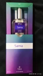 Thera Samia 50ml novo *lançamento*