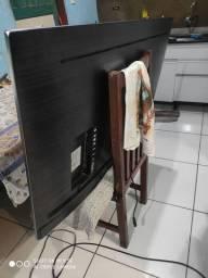 Samsung QN55Q6FNAG
