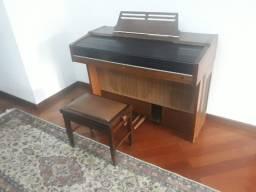 Orgão Eletrônico Yamaha BK 20-A