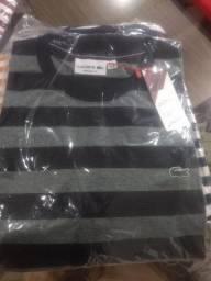 Camisas qualidade