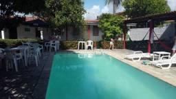 Casa em Maria Farinha