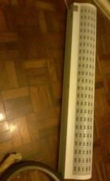 Cortina de ar Ecos 1.50 m