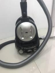 Vendo aspirador de Pó Eletrolux 1600w