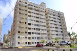 Apartamento 3 quartos - Mario Adreaza
