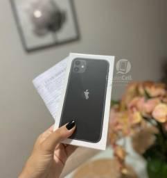 IPhone 11 64gb ZERO NOTA FISCAL GARANTIA