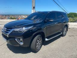 HILUX SW4 2016 TOP