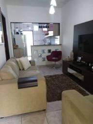 Venda ou troca de casa por apartamento em Cajazeiras
