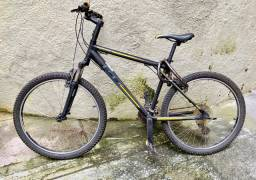 Mountain Bike GT Agressor 2.0 Aro 26