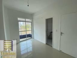 Lindo Apartamento de Alto Padrão ,178m² ,4 Suítes ,Nascente ,Novo ,Holandeses