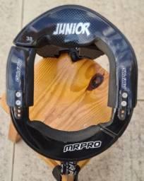 Protetor de pescoço Motocross