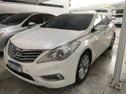 Hyundai Azera 3.0 V6 Branco Gelo