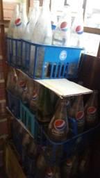 Vasilhame de Pepsi de 1L