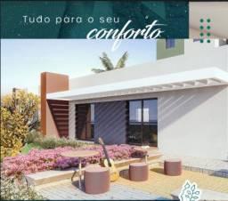 Residencial Porto Tingui