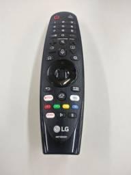 LG smart magic 2020