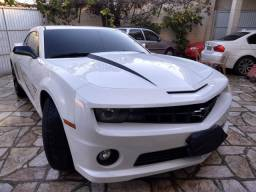 Camaro SS V8 ano 2012