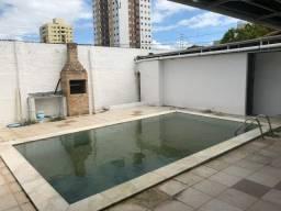 Tambauzinho - Ampla casa para fins residenciais ou comerciais, piscina, 04 quartos