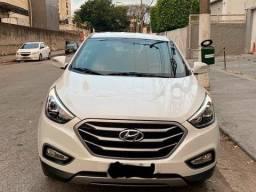 Hyundai ix35 GL 2.0 17/18