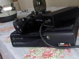 Xbox 360 no preço