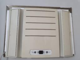 Aparelho de Ar Condicionado Springer 7500BTUs/h 127volts