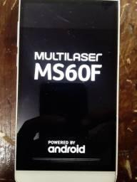 Ms60 mutileise 16g