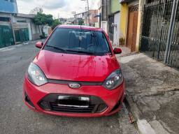 Ford Fiesta 1.0 s plus 2014