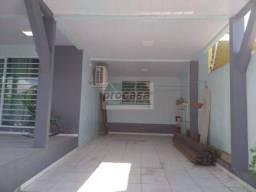 Alugo ou Vendo casa com 3 Dormitórios no São Jose