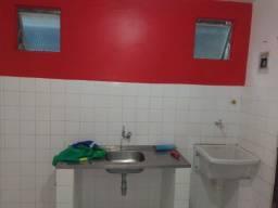 Apartamento em Rio Doce Com Seguro Todo em Dias Para Vender
