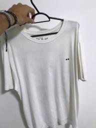 Vendo Camisas Diversas
