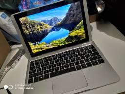 Notebook Híbrido HP - Aceito Propostas