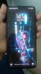 Xiaomi Mi 9 Lite Azul 64GB