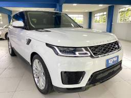 Range Rover Sport Se Diesel 2019