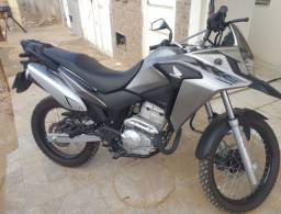 XRE 300 (ABS) 2019