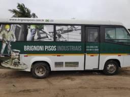Micro Onibus Fratello