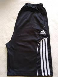 Bermuda Adidas Masculina