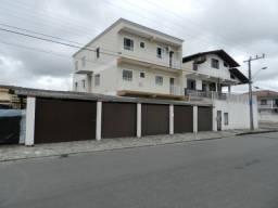 Alugo apartamento com 2 quartos no bairro Fatima - Joinville/SC