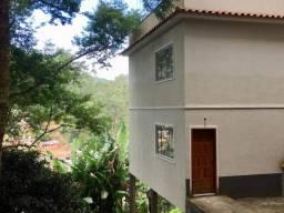 Casa nova duplex a venda no Catarcione R$ 235.000,00