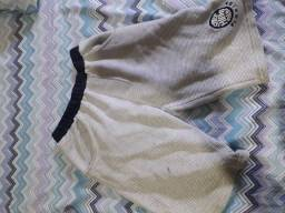 Vendo shorts masculino